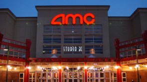 AMC Theatres Bankruptcy Likely Analysts Say
