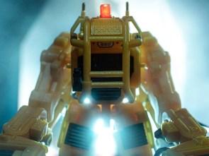 Aliens MegaBox MB-02 Power Loader