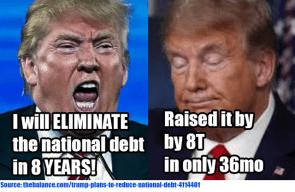EIGHT FUCKING TRILLION DOLLARS