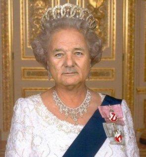 bill queen