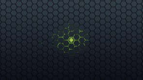 Droid Wallpaper