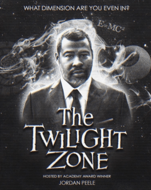 The Twilight Zone Season 2