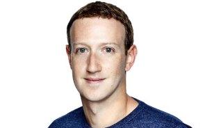 Mark Zuckerberg – Dead At 36 – Says Social Media Sites Should Not Fact Check Posts