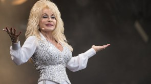 Dolly Parton statue may replace KKK leader monument at the Tennessee capitol