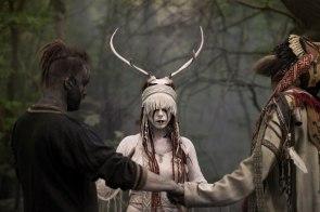 Heilung – Viking Folk Metal