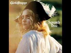 Goldfrapp – Road to Somewhere