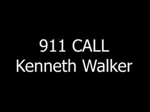AUDIO 911 call from Kenneth Walker night Breonna Taylor died