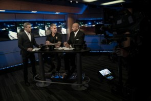 Live PD Cops Pulled from TV Schedules in Light of George Floyd Protests EXCLUSIVE