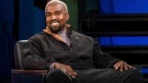 Kanye West announces run for president in 2020 election