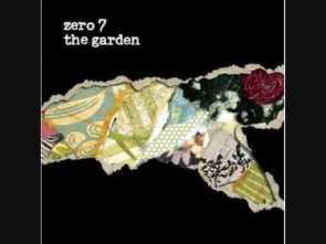 Zero 7 – Futures HQ