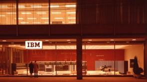 OBM Datacentre