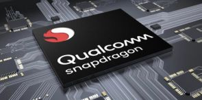 Snapdragon chip flaws put &gt1 billion Android phones at risk of data theft