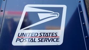 USPS lost Army veteran's remains delaying delivery family says