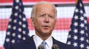 Biden campaign plans to run ad during every NFL game until Election Day