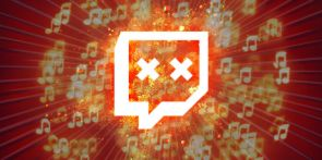 Twitch blasts streamers with vague unhelpful DMCA takedown emails