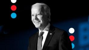 Joe Biden Wins Presidency Defeating Donald Trump