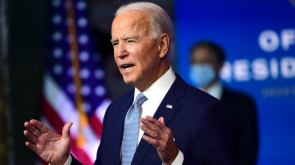 Poll 60 percent support Biden canceling up to 50K of student loan debt per person