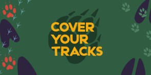 Introducing Cover Your Tracks