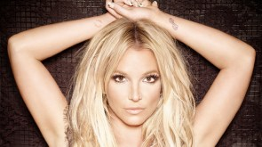Britney Spears Loses Bid to Remove Father From Conservatorship Refuses to Perform