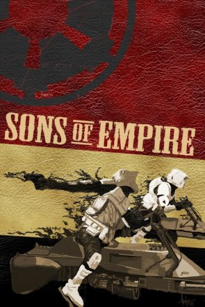 Sons of the Empire