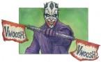 Joker Maul
