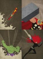 paper-avengers.jpg