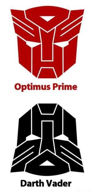 Prime/Vader