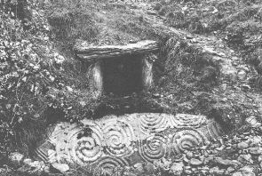 Old Newgrange