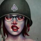 ArmyGirls