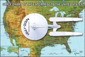 JJ's Enterprise to scale