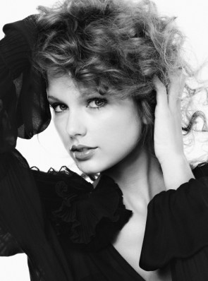 Taylor collection