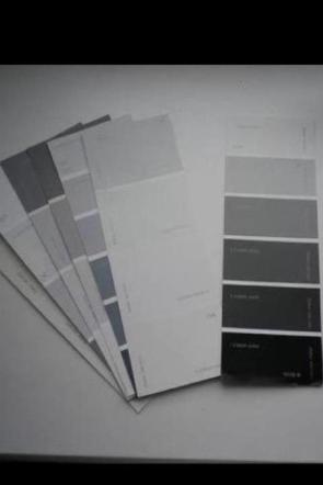 I went to the shop to buy 50 shades of grey. I want to know what all the hype is about.