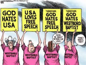 westboro logic