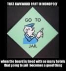 capitalist monopoly