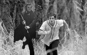 Honest Abe Hunting