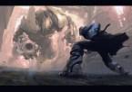 Supermittens vs Fightybot