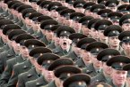 great russian army