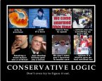 Truth about Conservatives