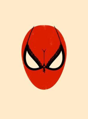 Spiderboob