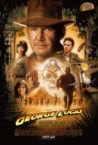 Indiana Jones and the Lucas Curse