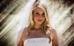 Dianna argon gets married