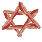 bacon star