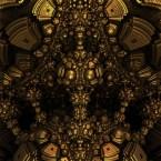 Big fractals