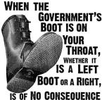 Either Boot