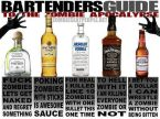 Zombies & Liquor