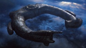 Prometheus Juggernaut