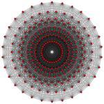 4-21-polytrope-petrie_EJ.JPG