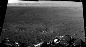 curiosity HD photo