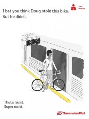 australian transportation system