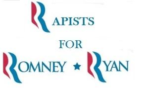 New Romney Logo